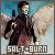 Salt and Burn - Kerry's collective