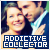 Addictive Collector - Camile's collective