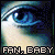 Fan, baby! - Snowangel's collective