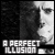 A Perfect Illusion - Shanna's collective