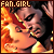 Fan.Girl - Eiluned's collective