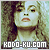 Kodo-ku.com - Karla's collective