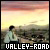 Valley Road - Katja's collective