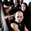 Musicians (Bands): Disturbed