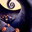 Animation: The Nightmare Before Christmas