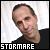 Stormare, Peter: