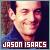 Isaacs, Jason: