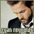 Reynolds, Ryan: