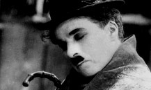 Visit The Charlie Chaplin Fanlisting!