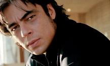 Visit The Benicio Del Toro Fanlisting!