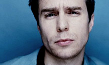 Visit The Sam Rockwell Fanlisting!