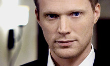 Visit The Paul Bettany Fanlisting!